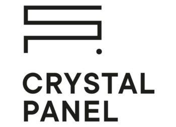 Crystal Panel