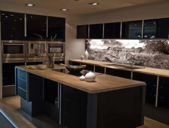 panel led kuchnia lumisheet
