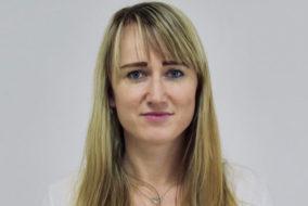 Katarzyna Wasielak
