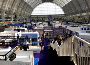 Targi Expo 2019