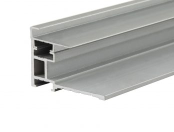 Aluminiumprofile CPA 12