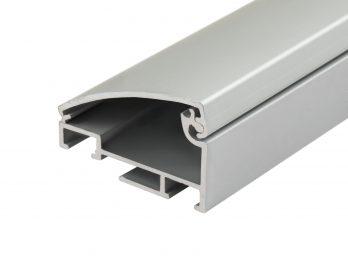 Aluminiumprofile CPA 13