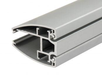 Aluminiumprofile CPA 15