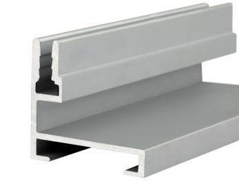 Aluminiumprofile CPA 18