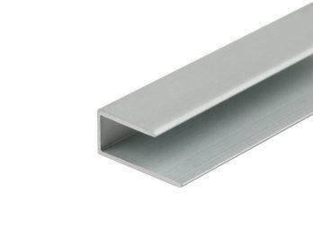 Aluminiumprofile CPA 28