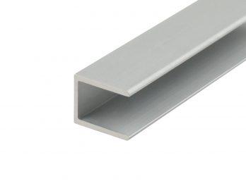 Profil aluminiowy CPA29
