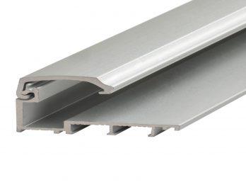 Aluminiumprofile CPA41