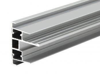 Aluminiumprofile CPA9