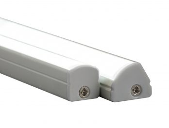 L'eclairage magnetique de tablette CPSlim13