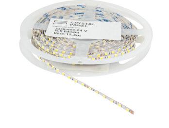 Ruban LED ELK E 102 24V