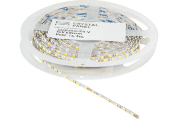 LED ELK E 102 24V